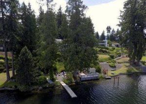 Multi Family Lakefront